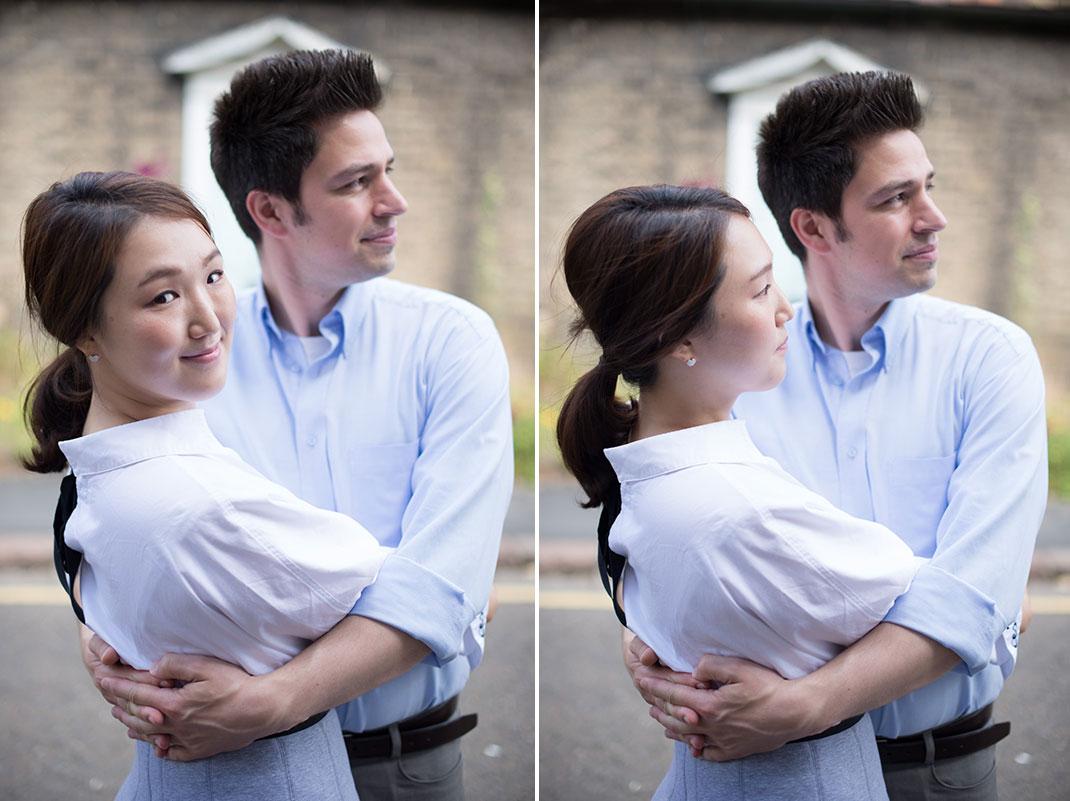 Engagement shoot, engagement, Cambridge, Cambridge wedding photographer