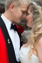 Portrait, Photograph, Military, Sandhurst, Wedding,