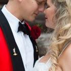 Portrait, Photograph, Military, Sandhurst, Wedding,