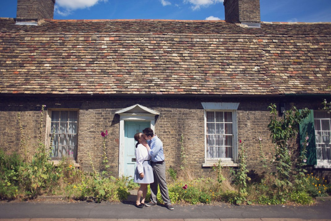 Cambridge Wedding Photography, Photographer,