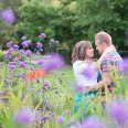 flowers, lilac, Lavender, The Grange, Wedding Photography