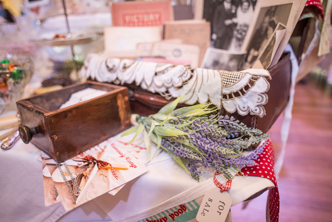 Vintage Wedding Fair, bespoke brides, DIY wedding