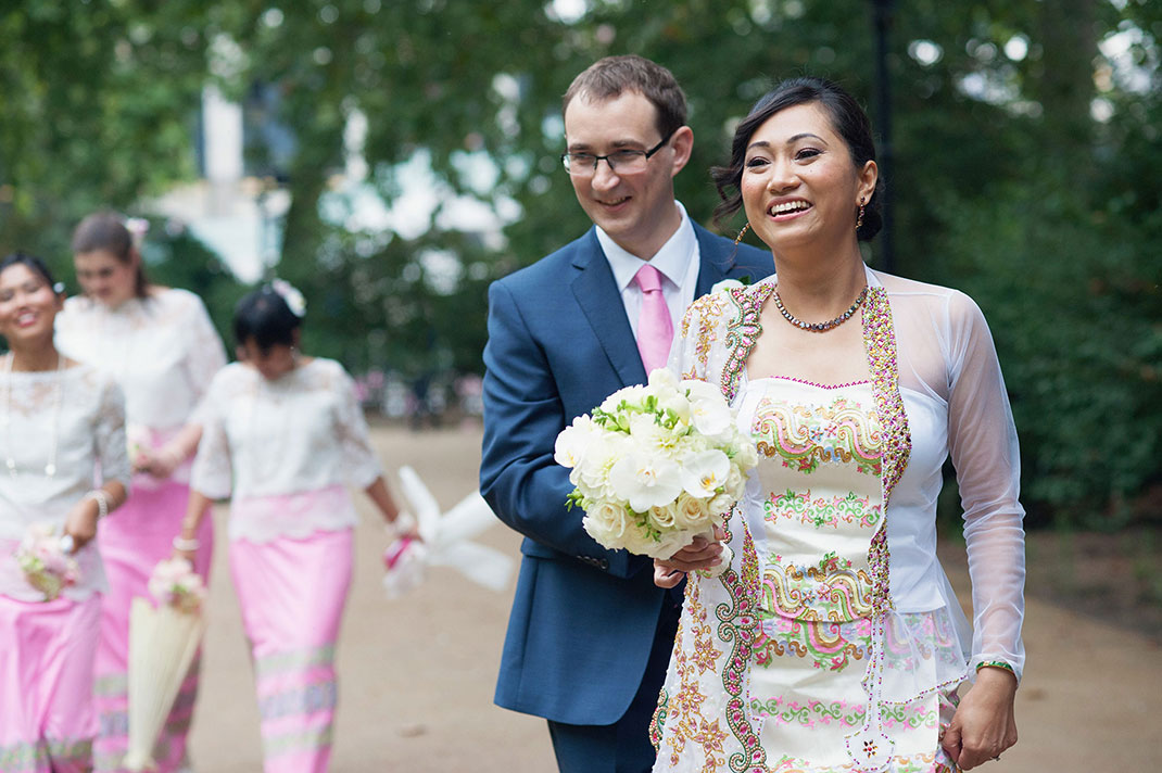 Browns, Convent Garden, London Wedding Photographer, London eye, Whitehall Gardens