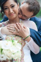 Wedding Photography, Just Married, Happy, love, rings