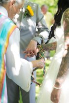 handfasting ceremony, love, Pagan, Pagan ceremony, outdoor,