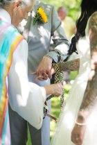 handfasting ceremony, love, Pagan, Pagan ceremony, outdoor,