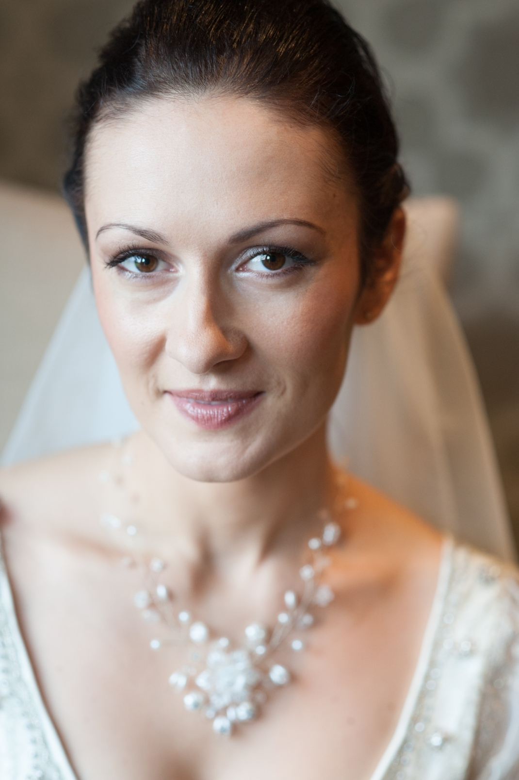 close up, bridal portrait, wedding, bride, stunning