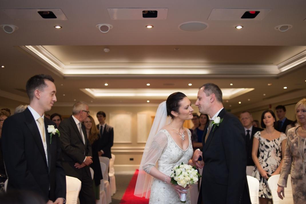 Katalin & Onno (web)-162
