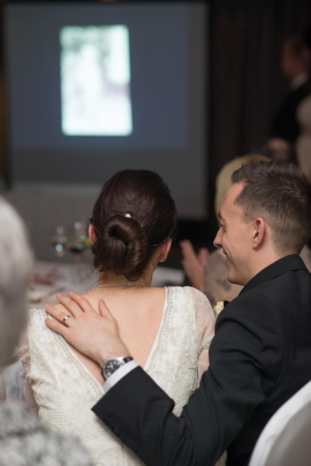 Katalin & Onno (web)-513