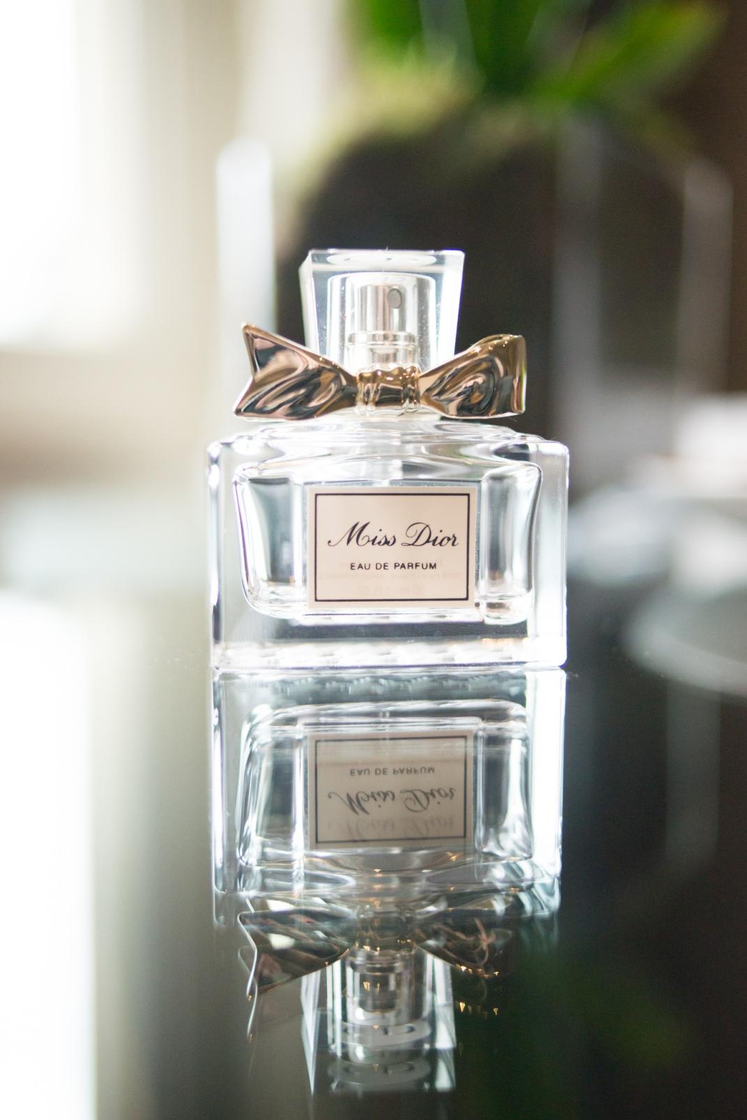 bridal, perfume, Miss Dior