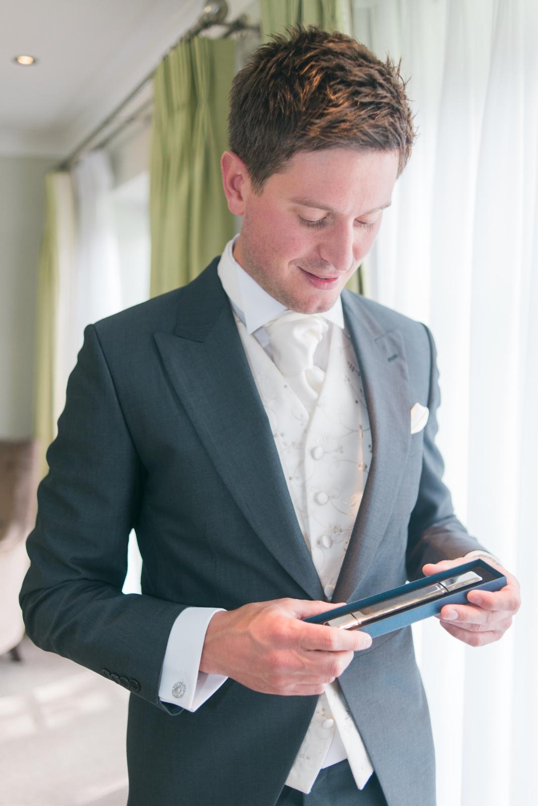 Ash Darling D&K groom prep-10