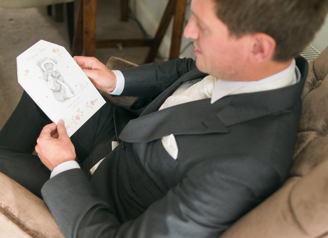 Ash Darling D&K groom prep-11