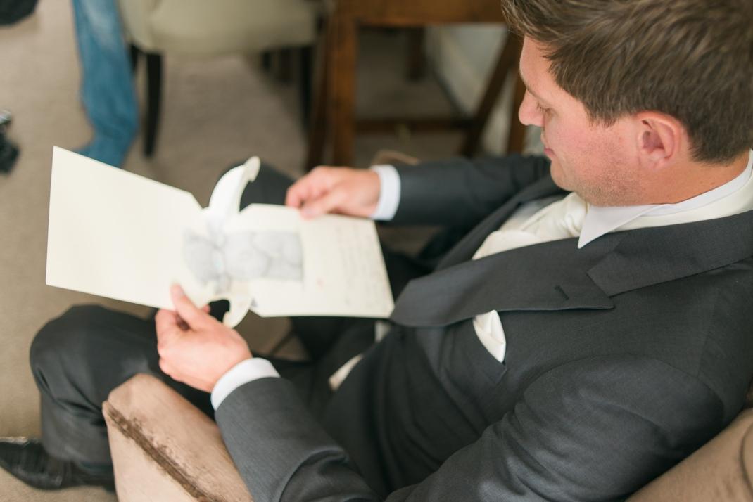 Ash Darling D&K groom prep-12