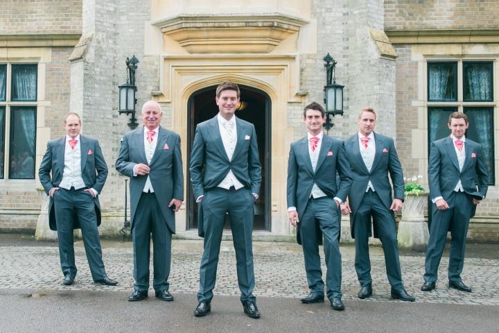 Ash Darling D&K groom prep-15