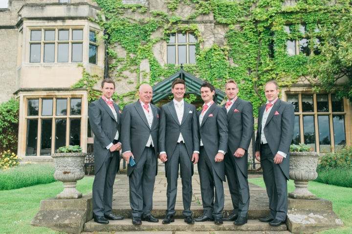 Ash Darling D&K groom prep-16