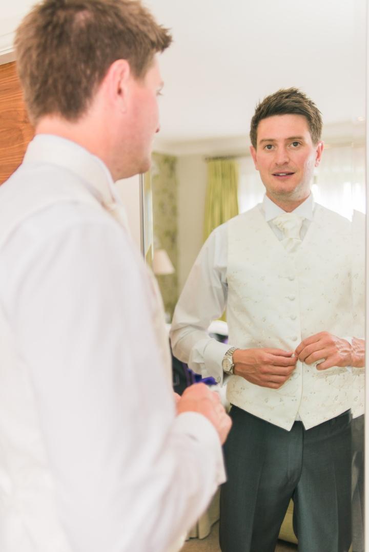 Ash Darling D&K groom prep-4