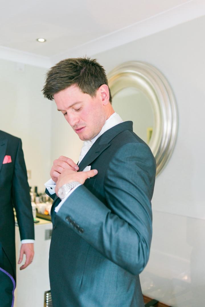Ash Darling D&K groom prep-5