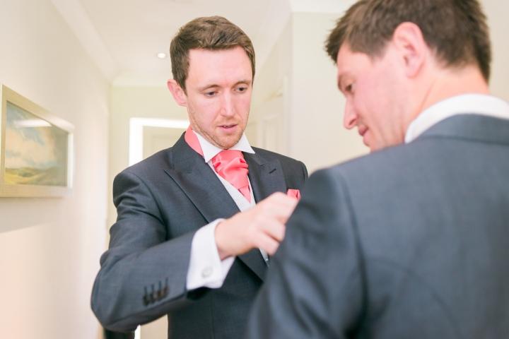Ash Darling D&K groom prep-6