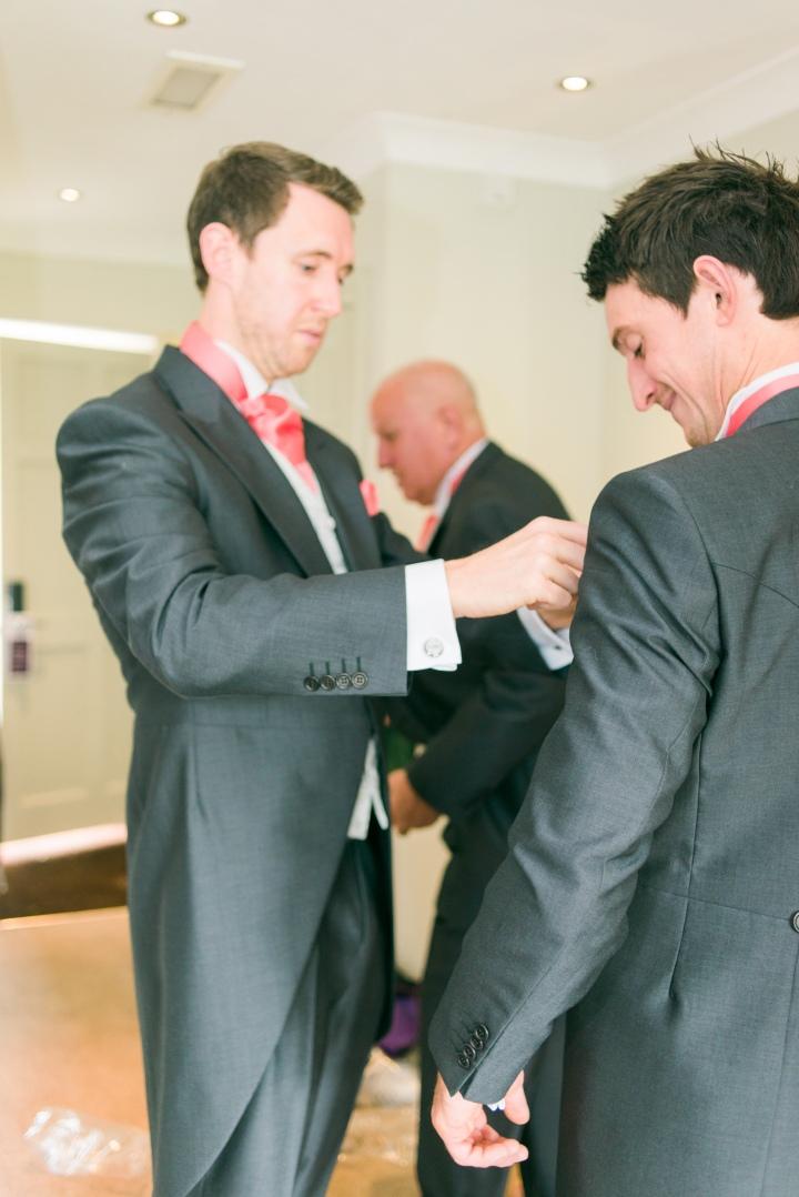 Ash Darling D&K groom prep-8