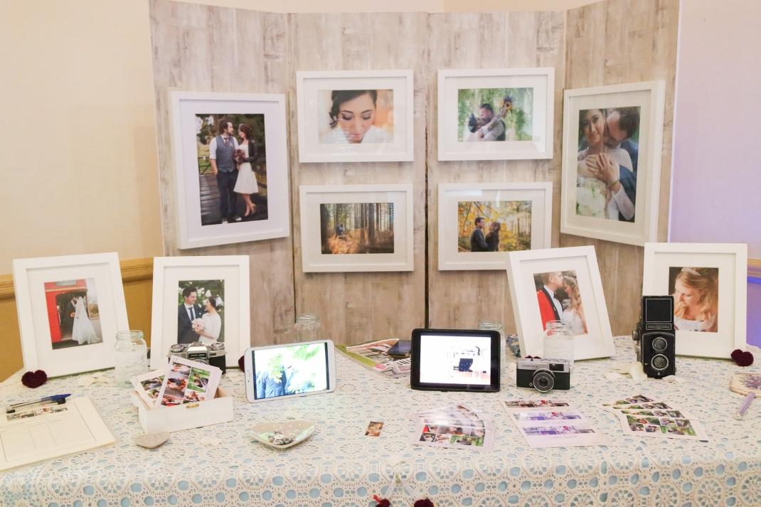 Ash Darling wedding photographer-13